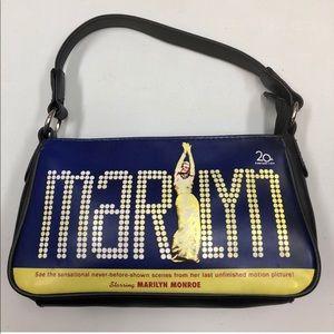 Handbags - Marilyn Monroe Purse